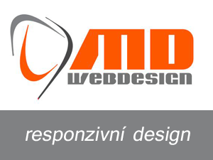 MDwebdesign