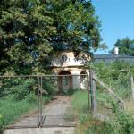 Zámek Belveder, foto: Isolda11