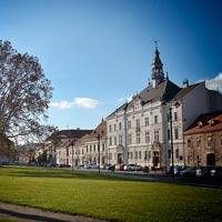 Stadt Valtice Wie ist die Stadt enstanden, Geschichte und Sehenswürdigkeiten. Was sollten Sie besuchen? Überzeugen Sie sich selbst.
